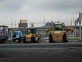 080804 廣島貨物機關區實地勘查:HIROSHIMA0016.JPG