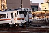 110313 JR高山車站隨便拍:110313TAKAYAMA15.JPG