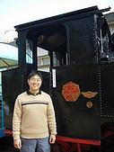 080106溪湖糖廠蒸氣老火車:hsihu11.JPG