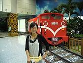 080802 福岡拉麵之旅:FUKUOKA0006.JPG