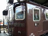 080803 九州鐵道博物館:MOJIKO_P_0013.JPG