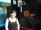 080106溪湖糖廠蒸氣老火車:hsihu12.JPG