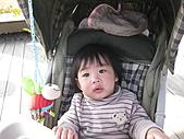 110207 溪州公園賞花:110207HsiChou07.JPG