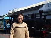 080106溪湖糖廠蒸氣老火車:hsihu13.JPG