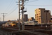 110313 JR高山車站隨便拍:110313TAKAYAMA16.JPG