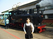 080106溪湖糖廠蒸氣老火車:hsihu14.JPG