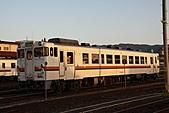 110313 JR高山車站隨便拍:110313TAKAYAMA17.JPG