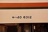 110313 JR高山車站隨便拍:110313TAKAYAMA18.JPG