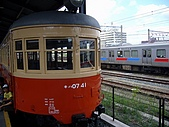 080803 九州鐵道博物館:MOJIKO_P_0015.JPG