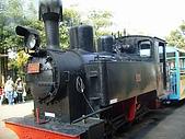 080106溪湖糖廠蒸氣老火車:hsihu15.JPG