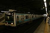 080810第九屆JAM國際鐵道展覽in東京:9th JAM_0810_0002.JPG