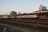 110313 JR高山車站隨便拍:110313TAKAYAMA20.JPG