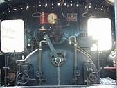 080106溪湖糖廠蒸氣老火車:hsihu16.JPG