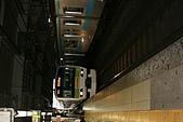 080810第九屆JAM國際鐵道展覽in東京:9th JAM_0810_0003.JPG