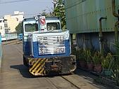 080106溪湖糖廠蒸氣老火車:hsihu17.JPG