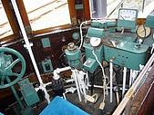 080803 九州鐵道博物館:MOJIKO_P_0016.JPG