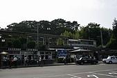 080809 日本三景之仙台松島:MATSUSHIMA0010.JPG