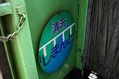 080806 清流號觀光小火車:SHIMANTO0003.JPG