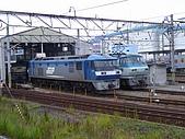 080804 廣島貨物機關區實地勘查:HIROSHIMA0017.JPG