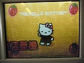 080802 福岡拉麵之旅:FUKUOKA0012.JPG