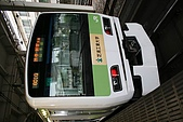 080810第九屆JAM國際鐵道展覽in東京:9th JAM_0810_0006.JPG