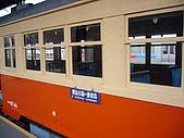 080803 九州鐵道博物館:MOJIKO_P_0018.JPG