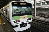 080810第九屆JAM國際鐵道展覽in東京:9th JAM_0810_0007.JPG