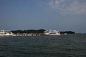 080809 日本三景之仙台松島:MATSUSHIMA0012.JPG