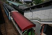 080806 清流號觀光小火車:SHIMANTO0005.JPG