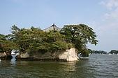 080809 日本三景之仙台松島:MATSUSHIMA0013.JPG