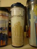 星巴克收藏:starbucks597.JPG