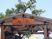 080106溪湖糖廠蒸氣老火車:hsihu18.JPG