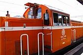 090725 南投火車好多節:NTCK124002.JPG