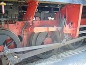 080106溪湖糖廠蒸氣老火車:hsihu19.JPG
