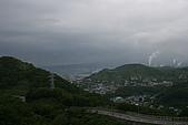 2007.08.07洞爺湖.地球岬.大沼公園.函館夜景:IMG_1354