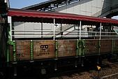 080806 清流號觀光小火車:SHIMANTO0008.JPG