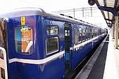 090725 南投火車好多節:NTCK124003.JPG