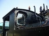 080106溪湖糖廠蒸氣老火車:hsihu20.JPG