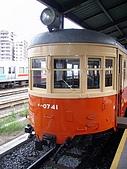 080803 九州鐵道博物館:MOJIKO_P_0020.JPG