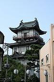 080809 日本三景之仙台松島:MATSUSHIMA0019.JPG