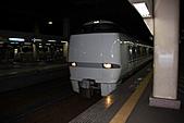 110313 JR金澤車站隨便拍:110313KANAZAWA02.JPG