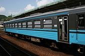 080806 清流號觀光小火車:SHIMANTO0010.JPG