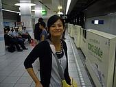 080802 福岡拉麵之旅:FUKUOKA0017.JPG