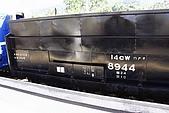 090725 南投火車好多節:NTCK124006.JPG