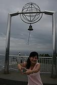 2007.08.07洞爺湖.地球岬.大沼公園.函館夜景:IMG_1353