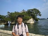080809 日本三景之仙台松島:MATSUSHIMA0020.JPG