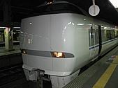 110313 JR金澤車站隨便拍:110313KANAZAWA03.JPG