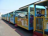 080106溪湖糖廠蒸氣老火車:hsihu21.JPG
