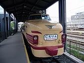 080803 九州鐵道博物館:MOJIKO_P_0021.JPG