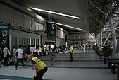 080810第九屆JAM國際鐵道展覽in東京:9th JAM_0810_0013.JPG